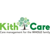 KitchCare_Logo