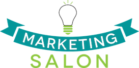 Marketing Salon