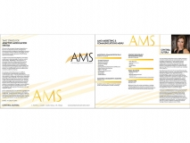 AMS-Trifold-Brochure