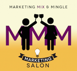 mix-mingle-market copy